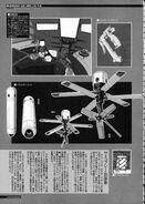 GundamUC MSIDTC AMAX7 - Scan3