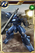 MS18E GundamConquest 02