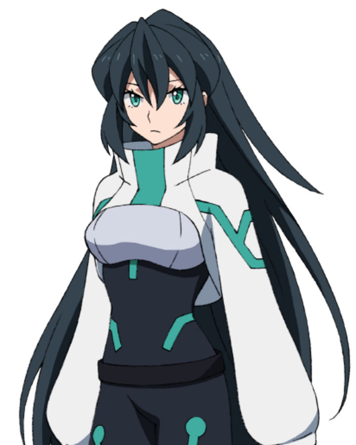 May The Gundam Wiki Fandom
