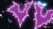 PFF-X7-J5 Jupitive Gundam (Ep 12) 02