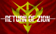 Return of Zion 08