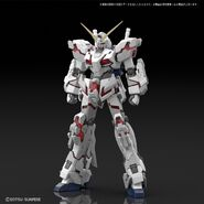 Rg-unicorn-gundam (7)
