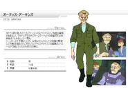 Victory Gundam Character Sheet 021