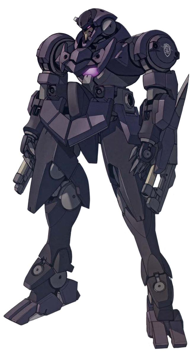 Gundam MG GNX GN-Drive Gundam Nucleus Drive GK Resin Action Figure Model 1//100