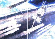 Gundam 0083 Novel RAW V3 003
