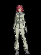 SD Gundam G Generation Genesis Character Sprite 0144