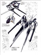Woundwort-ex-design