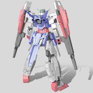 AGE-2DB 02
