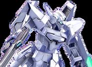 G-Bouncer Gundam Versus