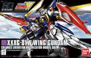 Gkgundamkit-1144-HGAC-XXXG-01W-Wing-Gundam-00e4a6e6-d941-44fb-bdaf-95eb0538f671