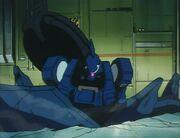 GundamWep20g