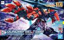 HGBDR Gundam Seltsam