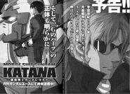 KATANA vol1 0185-0186 copy