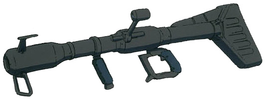 File:Ms-09-giantbazooka.jpg