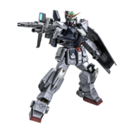 RX-79BD-3 Blue Destiny Unit 3 BO2