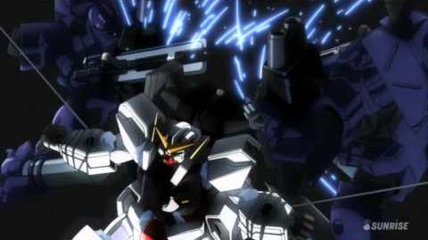 102 GN-005 Gundam Virtue GN-004 Gundam Nadleeh (from Mobile Suit Gundam 00)