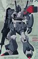 Amx117lg-Gaz-LGrau p01 Color-Front MoonGundam Episode03 Nov2017.jpg