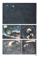 Buran Goblin 3