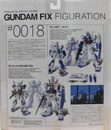 GFF 0018 GundamAlex box-back