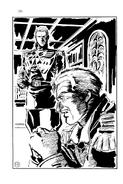Gundam 0083 Novel RAW V1 209