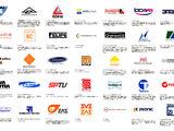 Universal Century companies