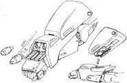 Msz-006-grenadelauncher