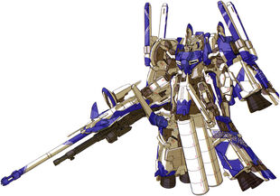 Front (Blue Colors)
