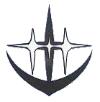 Tri-stars-emblem