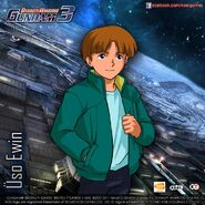 Uso-ewin-dynasty-warriors-gundam-3