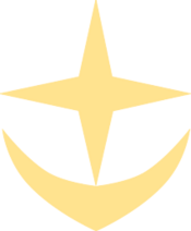 EFSF-Logo
