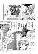 Turn A Gundam v5 I05 081