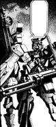 ASW-G-47 Gundam Vual (S1 Ch 04) 05