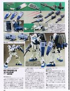 Gundam-Ez8-048