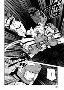 Gundam Twilight Axis RAW V3 073