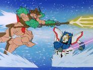 MFGG-EP7-Tequila-Gundam-vs-Shining-Gundam