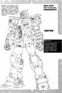 Zeta Gundam Define RAW v9 w174