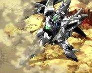 CB-9696G-C-T Reversible Gundam (Battlogue 01) 07
