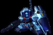 GGen GM Sniper II