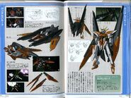 GN-011 - Gundam Harute - Data File