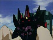 GundamWep04c