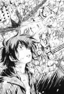 Gundam 00 Novel RAW V1 031
