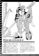 Gundam Cross Born Dust RAW v9 image00257