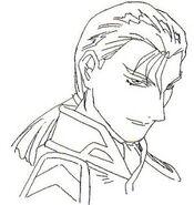 Lancerow expression2