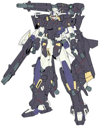 File:Msw-004-armor.jpg