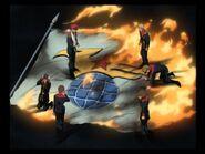 UC-Climax-GundamGallery Gundam 0079 279