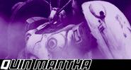 GTBM2 - Quin Mantha