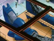 Gundam0080ep3f