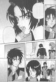 Gundam SEED Destiny v1 71 Athrun Zala