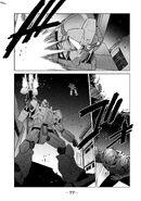 Gundam Twilight Axis RAW v1 0081