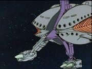 Gundamep33b